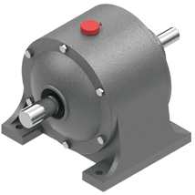 ADH-Helical-Gear-Motor-Reducers