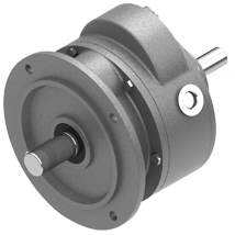 ADV-Helical-Gear-Motor-Reducers