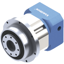DF-Series-High-Precision-Flange-Type-Planetary-Gearbox