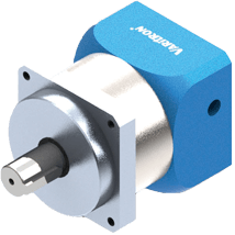 DN-Precision-Planetary-Gearbox