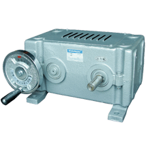 HV-Belt-Stepless-Variable-Speed-Drive