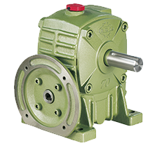 LMW-Worm-Gear-Reducer