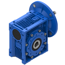 Varitron,NMRV,motovario,gearbox,worm gear,reducers,NMRX, nmrv power
