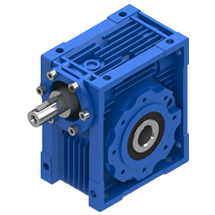 NRV-Worm-Gear-Reducer
