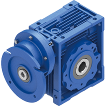 Helical gear, Worm,Gear, NMRV-PC, gearbox