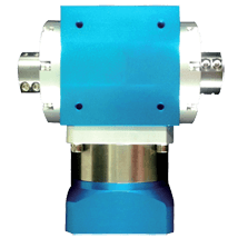 rah-d,planetary Precision,gearbox,low backlash,taiwan,gear box,hollow bore