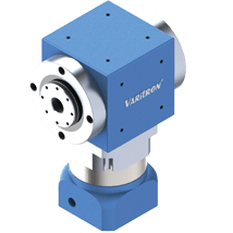 RAH-F-Precision-Planetary-Gearbox