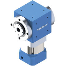 RAM-F-Precision-Planetary-Gearbox