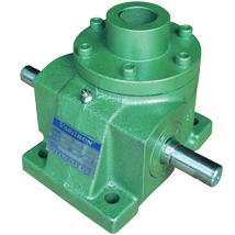 SR-Spiral-Screw-Rod-Actuators