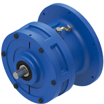 V-Cyclo-Drive-Speed-Reducer-Cycloidal-Gear-Motor-Gearbox