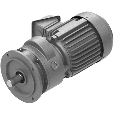 AMV-Helical-Gear-Motor-Reducers