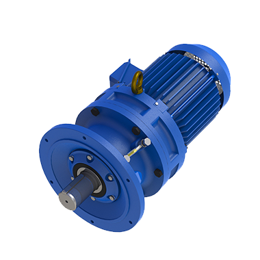 Cyclo drive-speed reducer-cycloidal-gear motor-gearmotor-sumitomo-smcyclo
