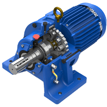 Cyclo drive,speed reducer,cycloidal,gear motor,gearbox,sumitomo